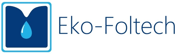 ekofoltech.pl