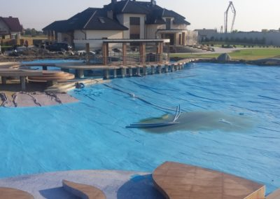 foliowanie_basenu