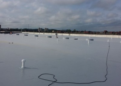izolowanie_dachu